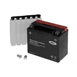 Bateria jmt ytx14-bs