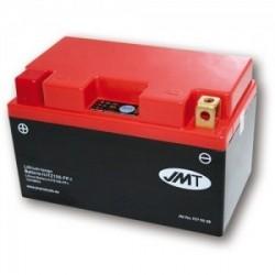 Bateria jmt ytz10s litio