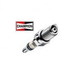 Bujia champion oe010
