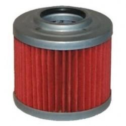 Filtro aceite hiflofiltro hf151 bmw f650 gs
