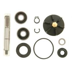 Kit Reparacion Bomba Agua Piaggio 2T Original