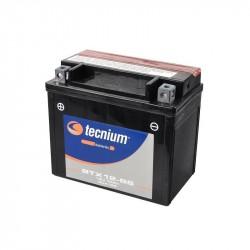 Bateria tecnium ytx12-bs