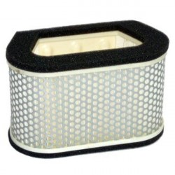 Filtro aire hiflofiltro hfa4907 yamaha