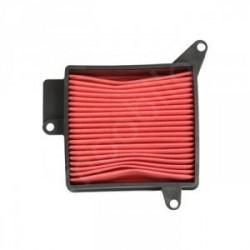 Filtro aire hiflofiltro hfa5002 kymco