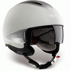 Casco hjc is-35 talla xs
