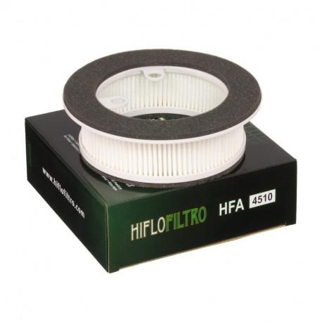 Filtro aire hiflofiltro hfa4510 yamaha xp 530 tmax