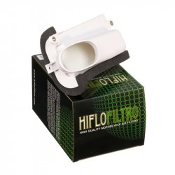 Filtro aire hiflofiltro hfa4509 yamaha xp 530 tmax