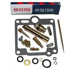 Kit de reparación de carburador para la Yamaha XJR 1300 RP02 1998-2001