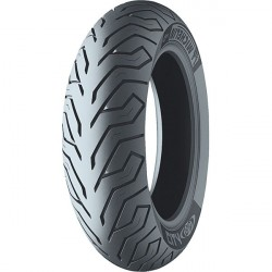 Michelin 120/70-12 city grip 51p tl f