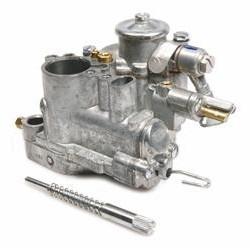 Carburador vespa 200 original