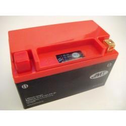 Bateria jmt ytx14-bs litio