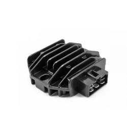 Regulador Motor Piaggio 125/150,Yamaha Cygnus X, Majesty 125/150