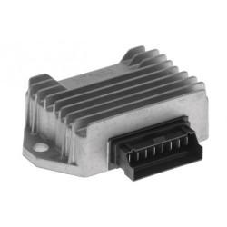 Regulador rele intermitentes piaggio zip sp 50 (01-12)