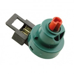 Conmutador de contacto cerradura piaggio vespa lx 50/125