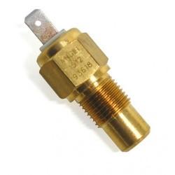Sonda temperatura motor minarelli am6