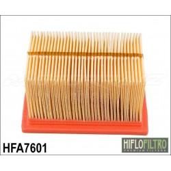 Filtro aire hfa7601 hiflofiltro bmw f650gs