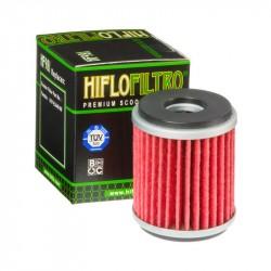 Filtro aceite hiflofiltro hf981 yamaha x-max 125