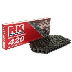 Cadena rk  420x130
