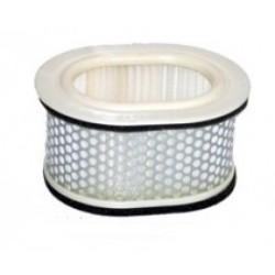 Filtro aire hiflofiltro hfa4606 yamaha