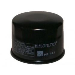 Filtro aceite hiflofiltro hf147 yamaha kymco