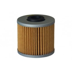 Filtro aceite hiflofiltro hf566 kymco