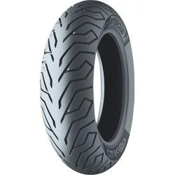 Michelin 120/70-12 city grip 51p tl f