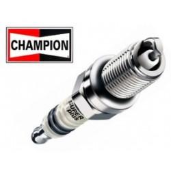 Bujia champion p-ra7hc